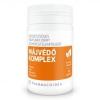 Pharmacoidea Májvédő Komplex kapszula - 30db