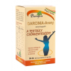 Pharmaforte Garcinia-Arany kapszula 90 db