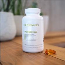 Pharmanex MarineOmega vitamin és táplálékkiegészítő