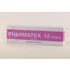 Pharmatex  12 mg/g hüvelykrém 1x72g