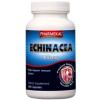Pharmekal Echinacea 400 mg (100 kapszula)