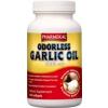Pharmekal Odorless garlic (Szagtalan fokhagyma) 1000 mg (100 kapszula)