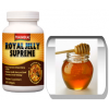 Pharmekal Royal Jelly Supreme (Szuper méhpempő) 500 mg (60 kapszula)