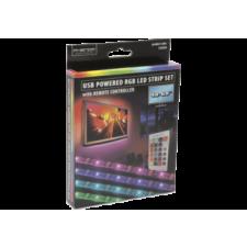 Phenom 55850B USB LED TV háttérvilágítás 40-60 világítás