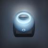 Phenom Éjjeli fény szenzoros - kék (Éjjeli fény)