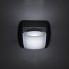 Phenom éjszakai jelzőfény érintőkapcsolóval fehér (Jelzőfény)