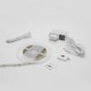 Phenom LED szalag szenzoros kapcsolóval 200 cm (LED szalag)