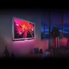 """Phenom LED szalag TV háttérvilágítás - 24-60"""" (LED szalag)"""