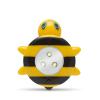 Phenom Nyomógombos lámpa Méhecske (Lámpa)