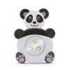 Phenom Nyomógombos lámpa Panda (Lámpa)