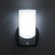 Phenom Phenom éjszakai jelzőfény, fényérzékelővel