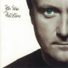 PHIL COLLINS - Both Sides reissue 2015 / 2cd / CD