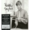 Phil Collins Going Back (CD+DVD)