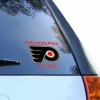Philadelphia Flyers Matrica
