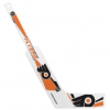 Philadelphia Flyers Műanyag hokiütő Sher-wood