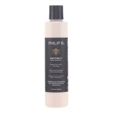 Philip B Korpásodás Elleni Sampon Philip B (220 ml) sampon