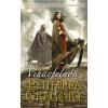 Philippa Gregory GREGORY, PHILIPPA - VIHARFELHÕK