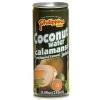 Philippine kókuszvíz + kalamondin 250 ml