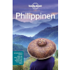 Philippinen - Lonely Planet Reiseführer