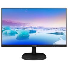 Philips 243V7QJABF monitor