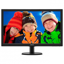 Philips 273V5LHAB monitor