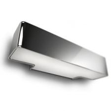 Philips 30185/11/16 - ECOMOODS fali lámpa 1x2G7/11W világítás