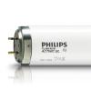 "Philips 40 W 24"" UV A fénycső"