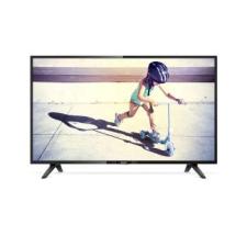 Philips 43PFS4112 tévé