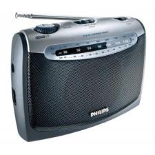 Philips AE2160 hordozható rádió