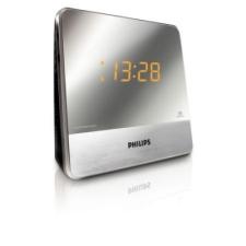 Philips AJ3231 rádiós óra