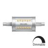 Philips CorePro LEDLinear 7,5W 830 R7s 78mm 3000K 950lm