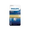 Philips CR1220/00B - Lítium gombelem CR1220 MINICELLS 3V