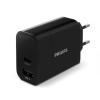 Philips DLP2621/12 USB fali töltő