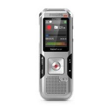 Philips DVT4010 diktafon