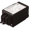 Philips Elektronikus előtét - HID - SI 54 380-415V 50/60Hz - Philips