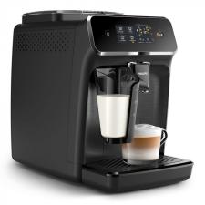 Philips EP2230/10 kávéfőző