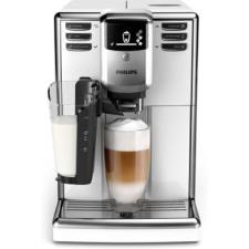 Philips EP5331/10 kávéfőző