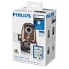 Philips FC8060/01