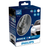 Philips H7 X-tremeUltinon LED