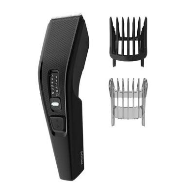 Philips HC3510 15 - Hajvágó  árak d7463a9a36