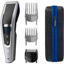 Philips HC5650/15 hajvágó