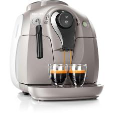 Philips HD8651/19 kávéfőző