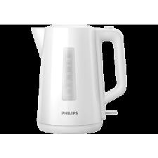 Philips HD9318/00 vízforraló és teáskanna