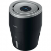Philips HU4813/10 NanoCloud