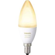 Philips Hue White Ambiance 6W E14 izzó