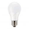 Philips LED 10W/840/E27 - Normál Forma ND 75W A60 FR - - Pila (Philips brand) - 929001365631