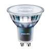 Philips LED 3.9W/930/GU10 - szpot 3,9-35W 36D - MASTER ExpertColor - Philips - 929001346802