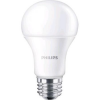 "Philips LED izzó, E27,gömb, 11W, 1055lm, 230V, 2700K,A60, PHILIPS ""CorePro"""