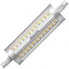 Philips LED izzó LED linear R7S Dim 14W 120W 3000K 2000lm 118mm 15.000h Philips