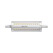 "Philips LED, izzó, R7S, 14W, 230V, 1600lm, 3000K, 830, PHILIPS ""CorePro"" izzó"